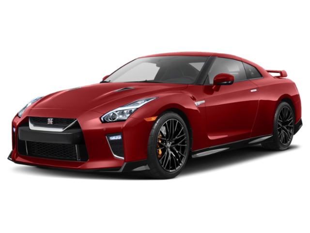 find your nissan gt-r 2021 premium coupe